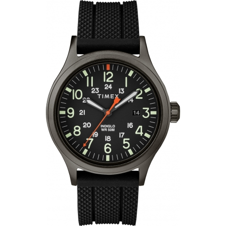 Мужские часы Timex ALLIED Tx2r67500