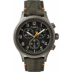 Мужские часы Timex ALLIED Chrono Tx2r60200