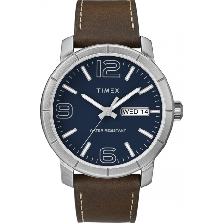 Мужские часы Timex MOD44 Tx2r64200