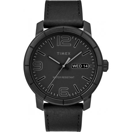 Мужские часы Timex MOD44 Tx2r64300