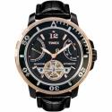 Мужские часы Timex SL Automatics Tx2m931