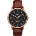 Мужские часы Timex ORIGINALS Waterbury Tx2r71400