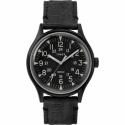Мужские часы Timex MK1 Tx2r68200