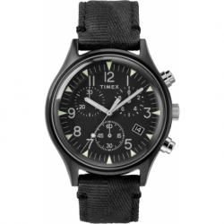 Мужские часы Timex MK1 Chrono Tx2r68700