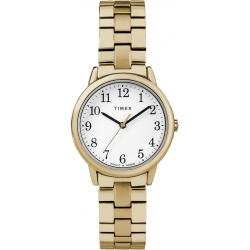 Женские часы Timex EASY READER Tx2r58900