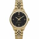 Женские часы Timex ORIGINALS Waterbury Classic Tx2r69300