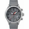 Мужские часы Timex ORIGINALS Waterbury Chrono Tx2r70700
