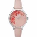 Женские часы Timex TREND Crystal Bloom Tx2r66600