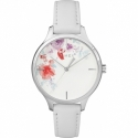 Женские часы Timex TREND Crystal Bloom Tx2r66800