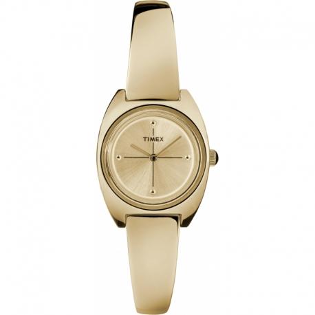 Женские часы Timex MILANO Tx2r70000