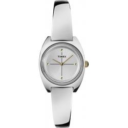 Женские часы Timex MILANO Tx2r70100