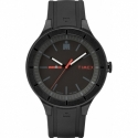 Мужские часы Timex IRONMAN Essential Tx5m16800