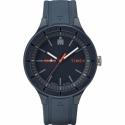 Мужские часы Timex IRONMAN Essential Tx5m17000