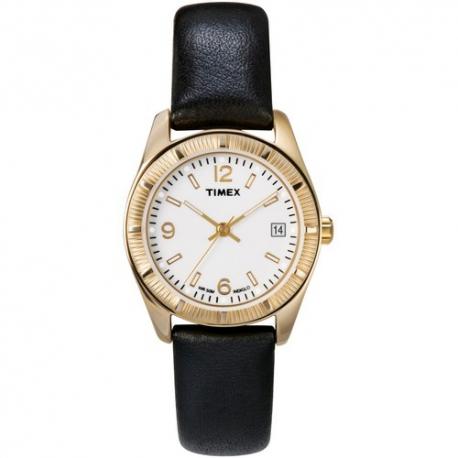 Женские часы Timex STYLE Sport Chic Tx2m781