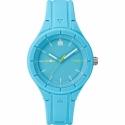 Женские часы Timex IRONMAN Essential Tx5m17200