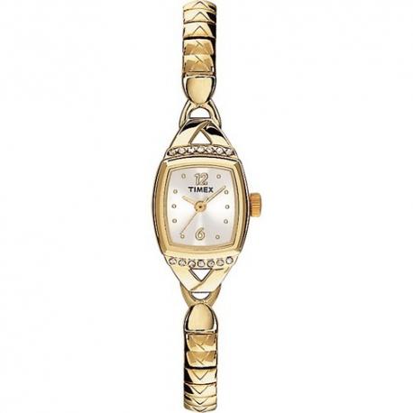 Женские часы Timex STYLE Granny Tx21932