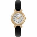 Женские часы Timex STYLE DRESS Tx2m743