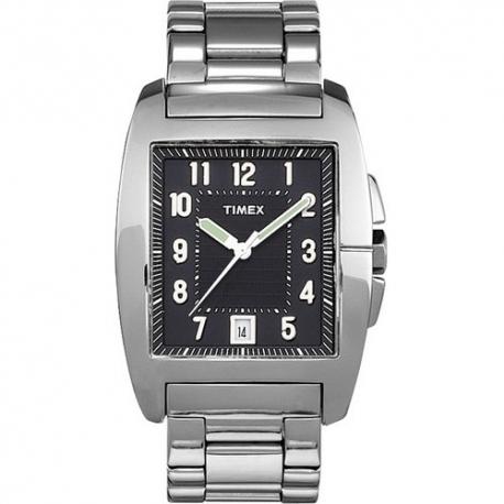 Мужские часы Timex STYLE Tank Tx27791