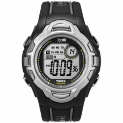 Мужские часы Timex 1440 Sports Fashion Digital Tx5k278