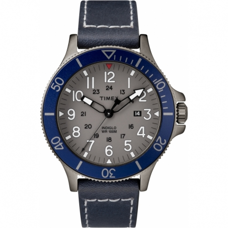 Мужские часы Timex Allied Tx2r45900