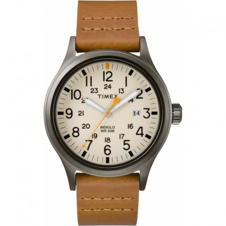 Мужские часы Timex Allied Tx2r46400