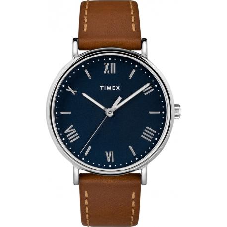 Мужские часы Timex Southview Tx2r63900