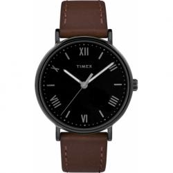 Мужские часы Timex Southview Tx2r80300