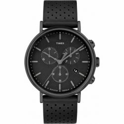 Мужские часы Timex Weekender Tx2r26800