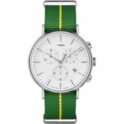 Мужские часы Timex Weekender Tx2r26900