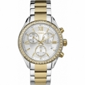 Женские часы Timex Miami Tx2p67000
