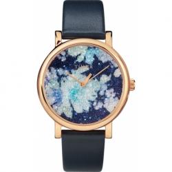 Женские часы Timex Trend Tx2r66400