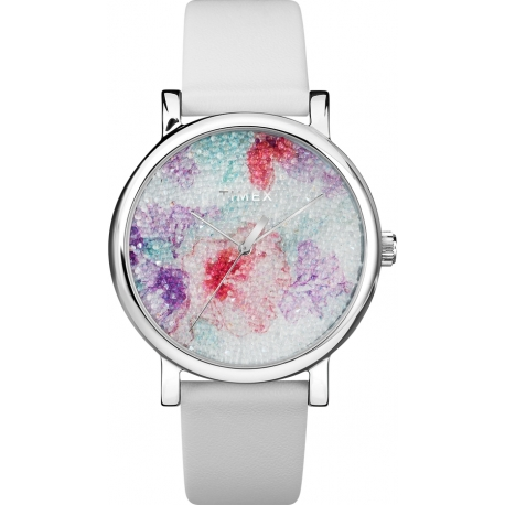 Женские часы Timex Trend Tx2r66500