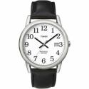 Мужские часы Timex EASY READER Traditional Tx2h281
