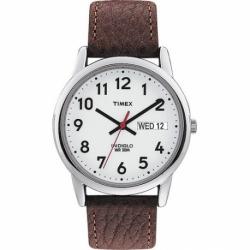 Мужские часы Timex EASY READER Traditional Tx20041