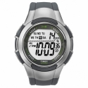 Мужские часы Timex 1440 Sports Digital Tx5k238