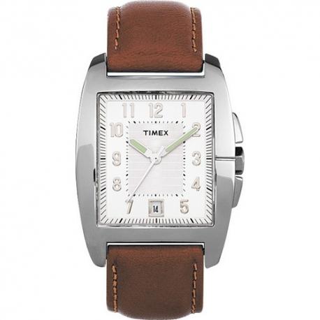 Мужские часы Timex STYLE Tank Tx29371