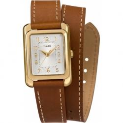 Женские часы Timex ADDISON Tx2r89900