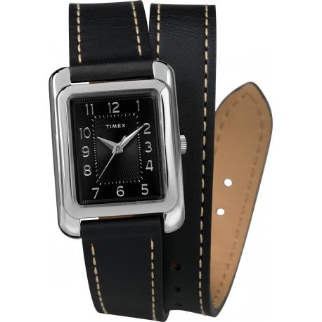 Женские часы Timex ADDISON Tx2r90000