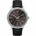 Мужские часы Timex CLASSIC Basics Tx2r85500