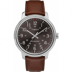 Мужские часы Timex CLASSIC Basics Tx2r85700