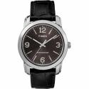 Мужские часы Timex CLASSIC Basics Tx2r86600