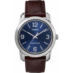 Мужские часы Timex CLASSIC Basics Tx2r86800