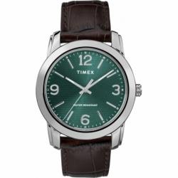 Мужские часы Timex CLASSIC Basics Tx2r86900
