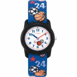Детские часы Timex YOUTH Kids Sports Tx75201
