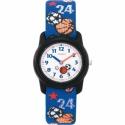 Детские часы Timex YOUTH Kids Sports Tx75201