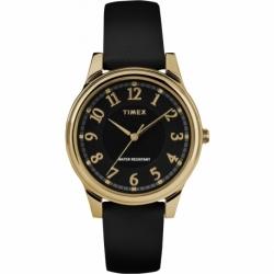 Женские часы Timex CLASSIC Basics Tx2r87100