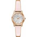Женские часы Timex FASHION Tx2r98400