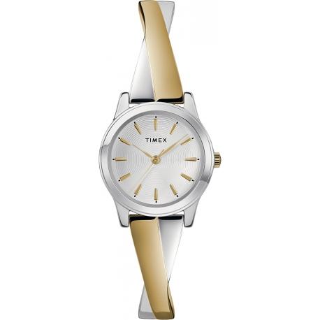 Женские часы Timex FASHION Tx2r98600