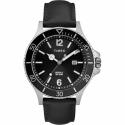 Мужские часы Timex HARBORSIDE Tx2r64400