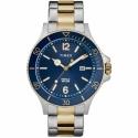 Мужские часы Timex HARBORSIDE Tx2r64700